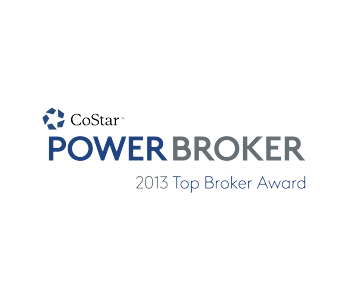 co-star-powerbroker-2014