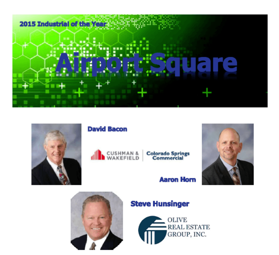 New Realtor Group Awards Achievements Olive Real Estate